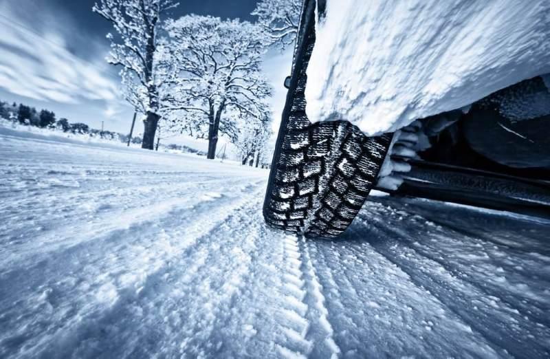 Best Winter Tires