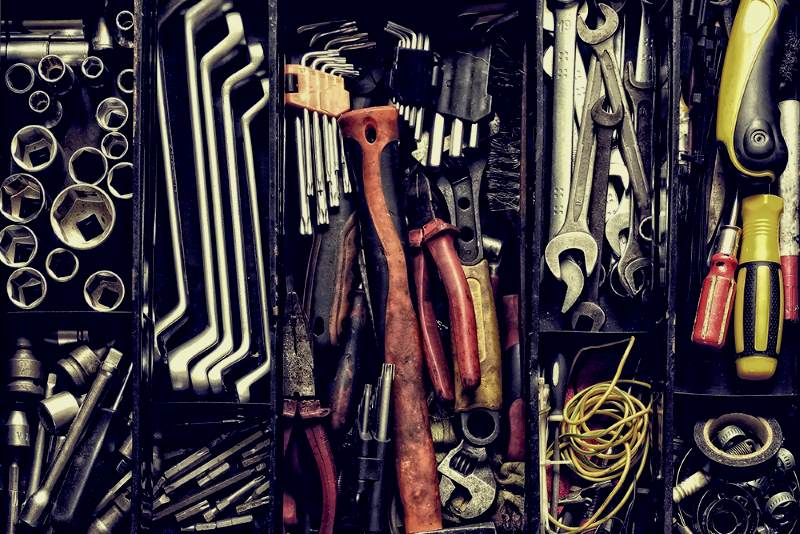 19 Best mechanic tool sets ft image