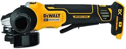 DEWALT DCG413B 20V