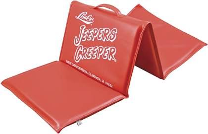 Lisle 95002 Fold-Up Creeper