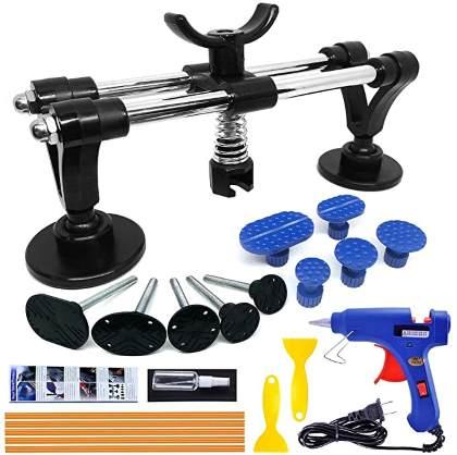Manelord Auto Body Repair Tool Kit