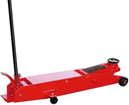 Torin Big Red T80501 5-Ton