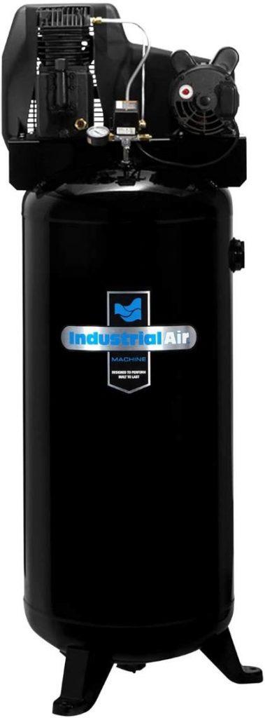 Industrial Air ILA3606056 60-Gallon