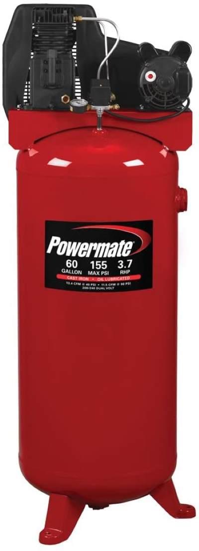 PowerMate Vx PLA3706056
