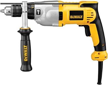 hammer drill image