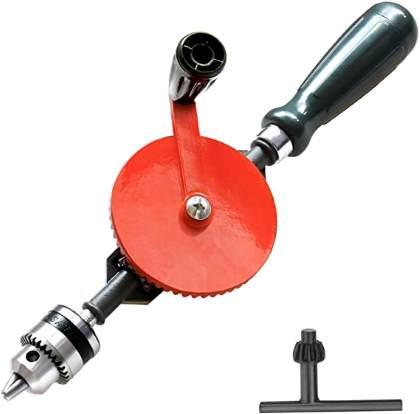 hand drill image