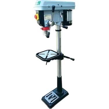 pedestal drill image
